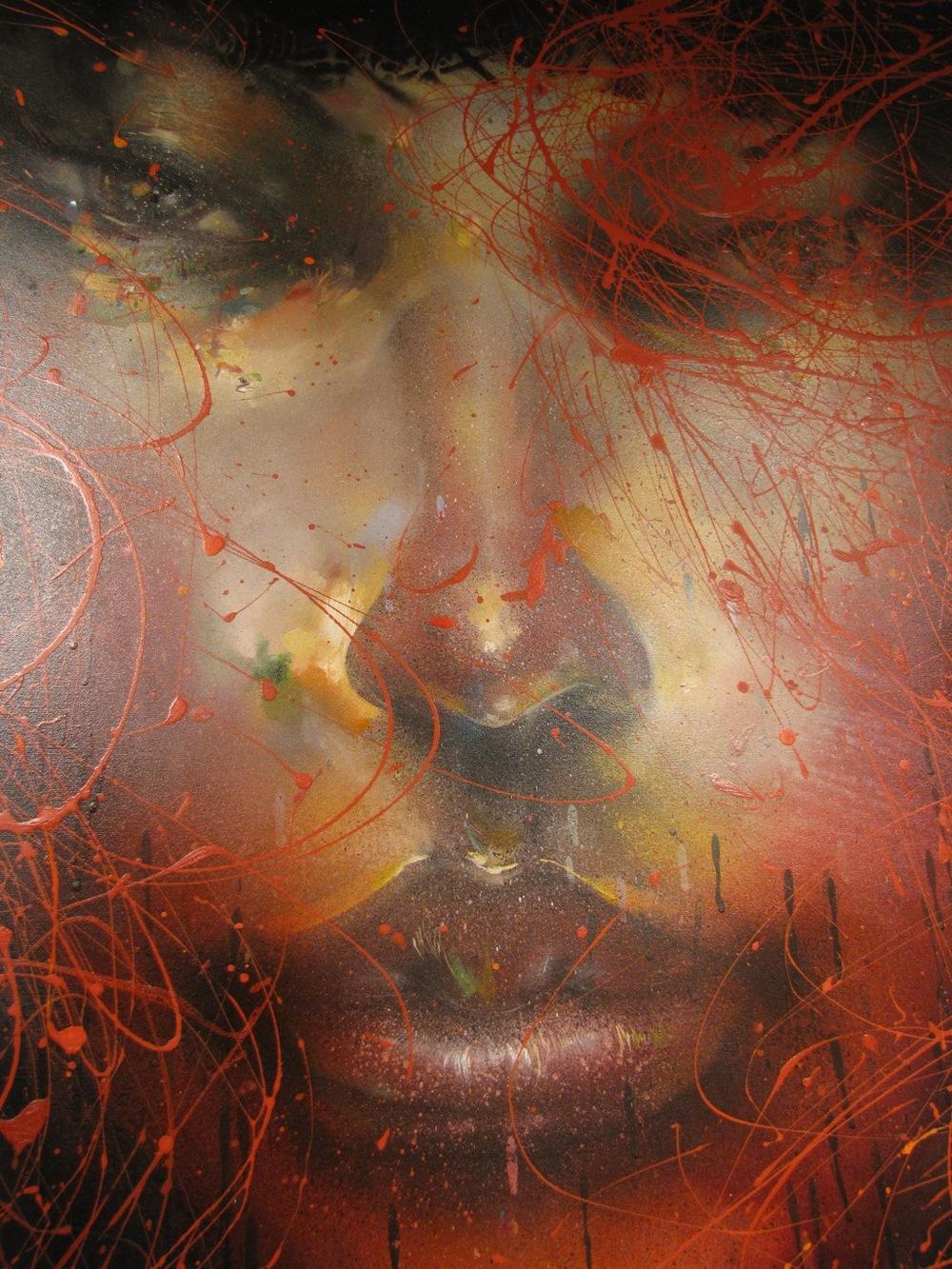 348-2010-david-character-assassination-37.jpg