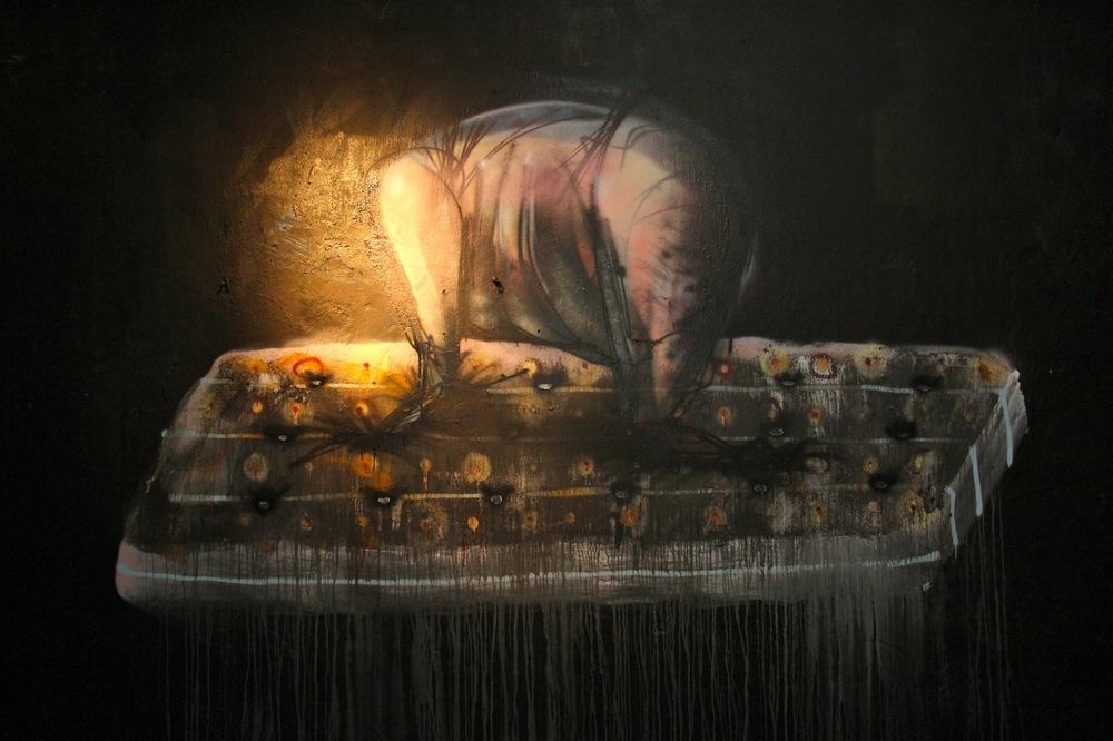 David-Choe-Nuart-2013-03