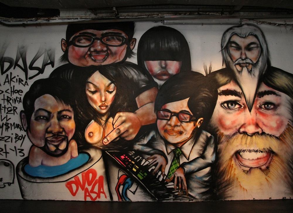 David-Choe-Nuart-2013-06
