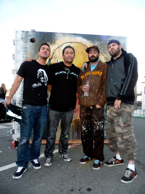 David-Choe-Youtube-Live-Mural-02
