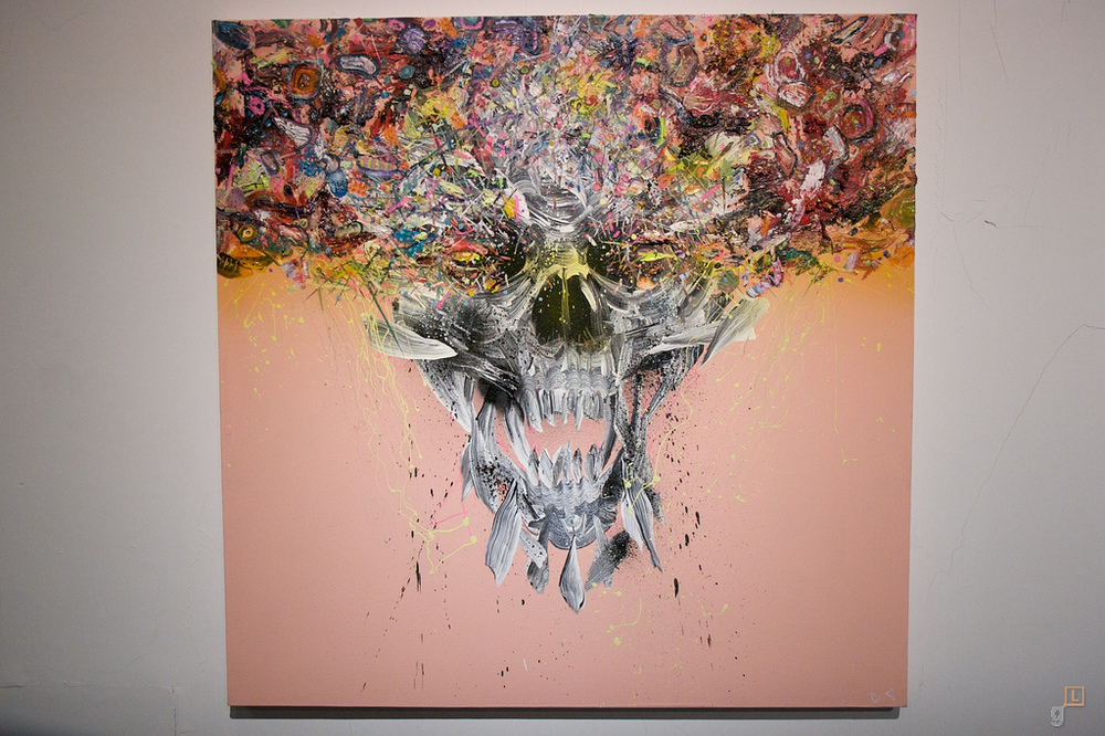 David-Choe-Death-Bloosom-14