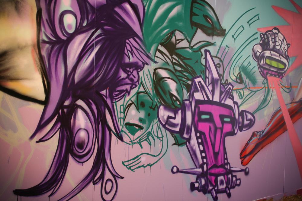 239-2012-David-Choe-Terminal-Kingz-Show-Denver-DIA-003.jpg