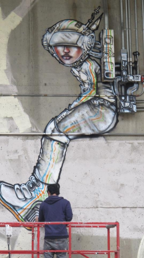41-2012-David-Choe-Terminal-Kings-Mural-Denver-DIA-005.jpg