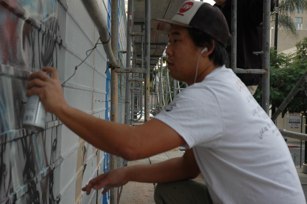 David-Choe-Anno-Domini-Mural-Project-03