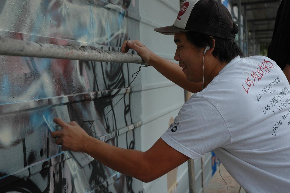 David-Choe-Anno-Domini-Mural-Project-04