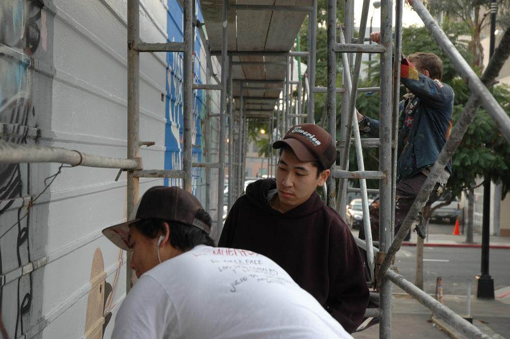 David-Choe-Anno-Domini-Mural-Project-05