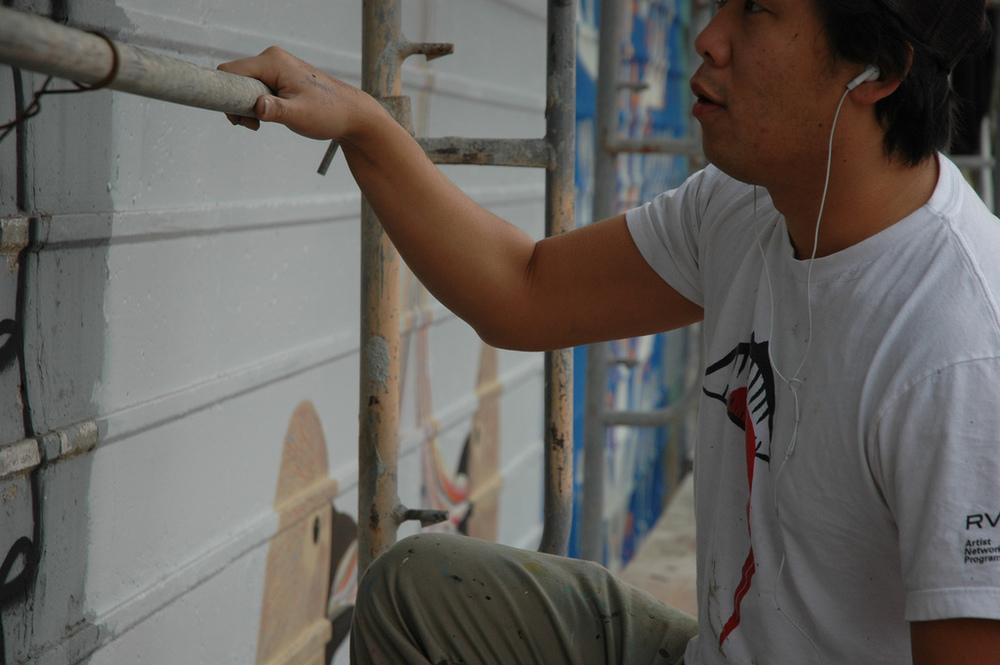 David-Choe-Anno-Domini-Mural-Project-08