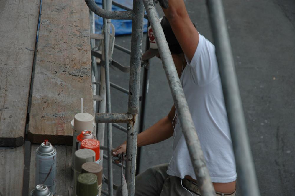 David-Choe-Anno-Domini-Mural-Project-09