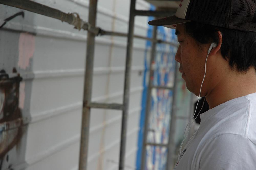 David-Choe-Anno-Domini-Mural-Project-11