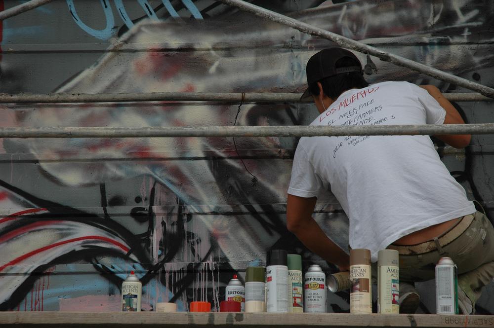 David-Choe-Anno-Domini-Mural-Project-12