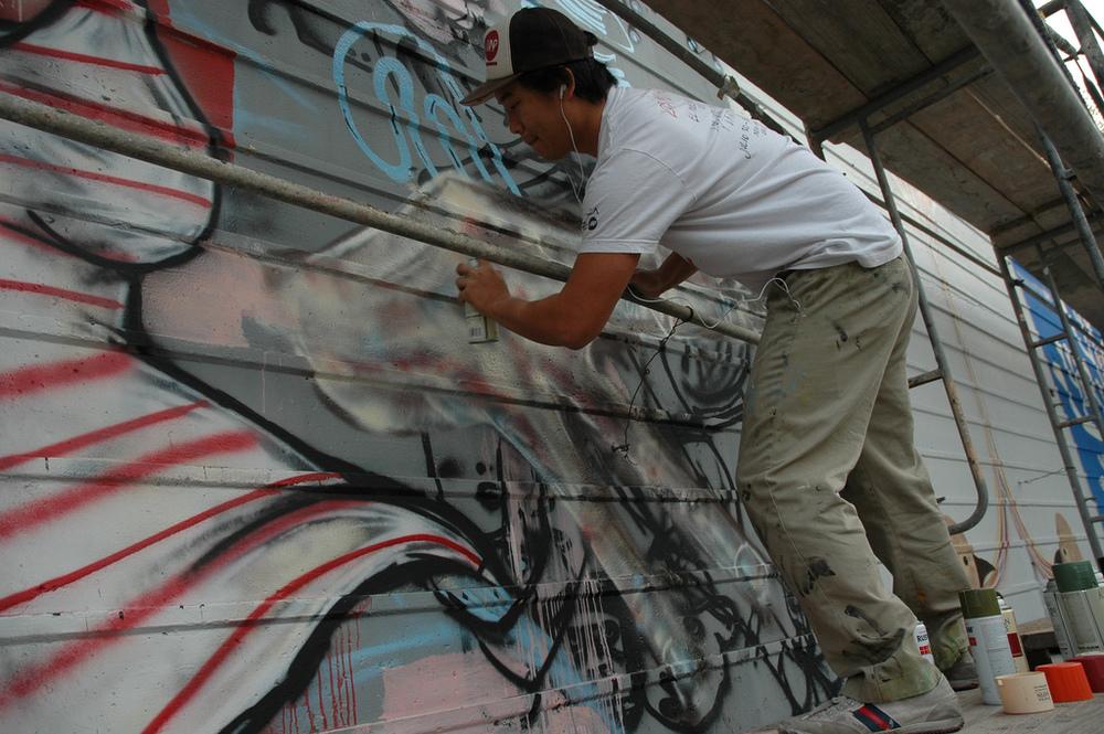 David-Choe-Anno-Domini-Mural-Project-13