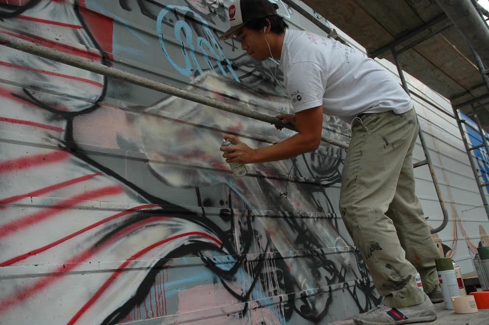 David-Choe-Anno-Domini-Mural-Project-14