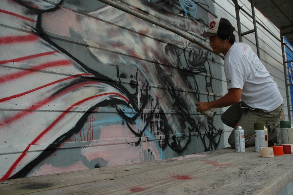 David-Choe-Anno-Domini-Mural-Project-16
