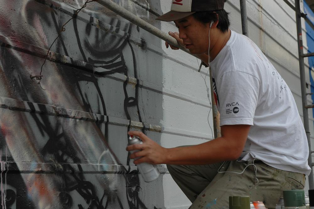 David-Choe-Anno-Domini-Mural-Project-18