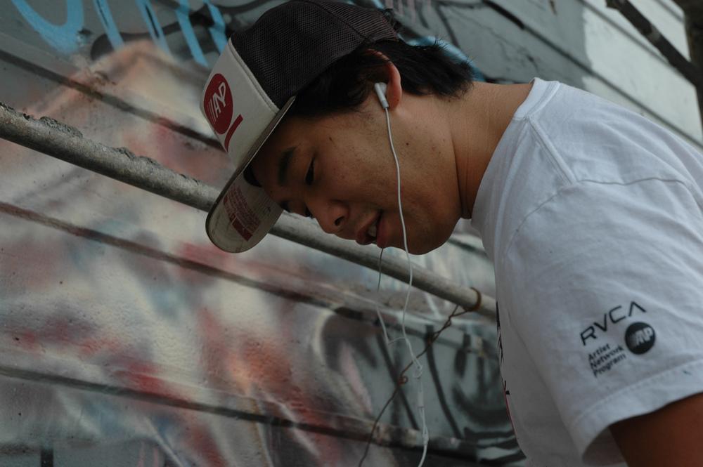 David-Choe-Anno-Domini-Mural-Project-19