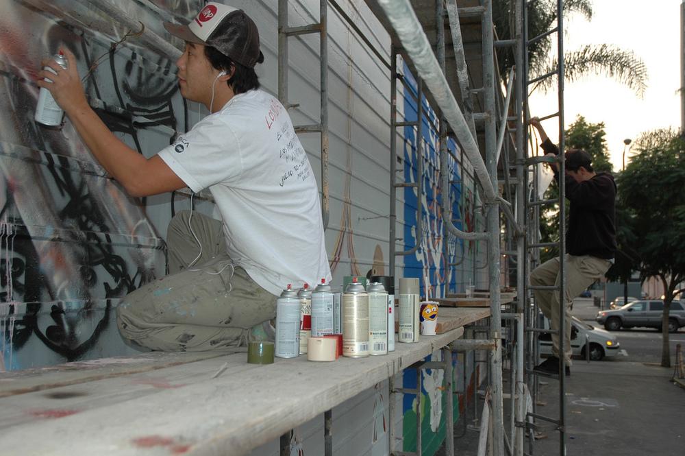 David-Choe-Anno-Domini-Mural-Project-21