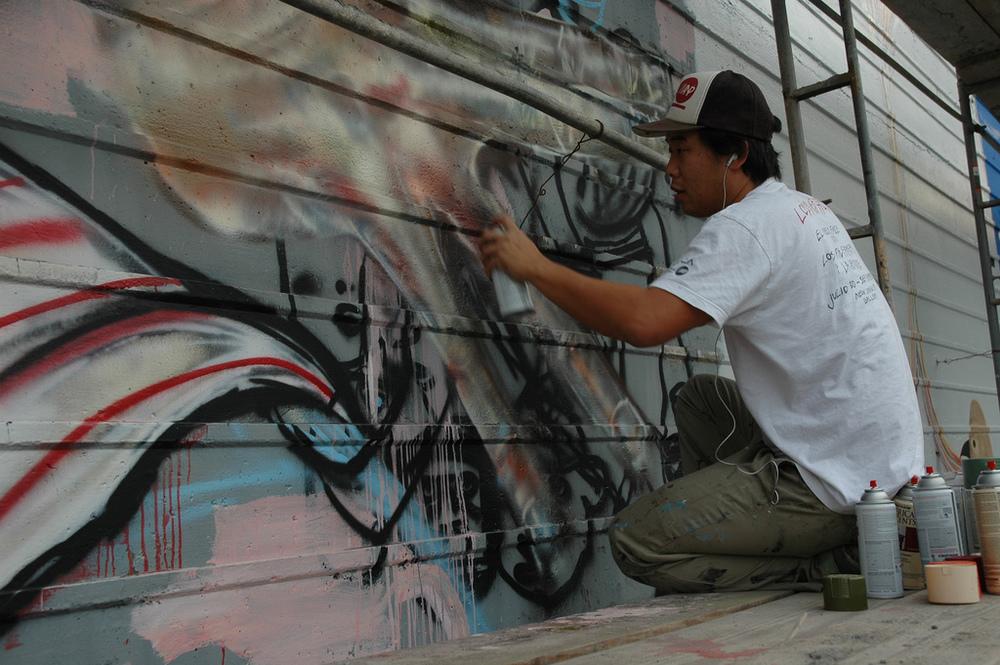 David-Choe-Anno-Domini-Mural-Project-22
