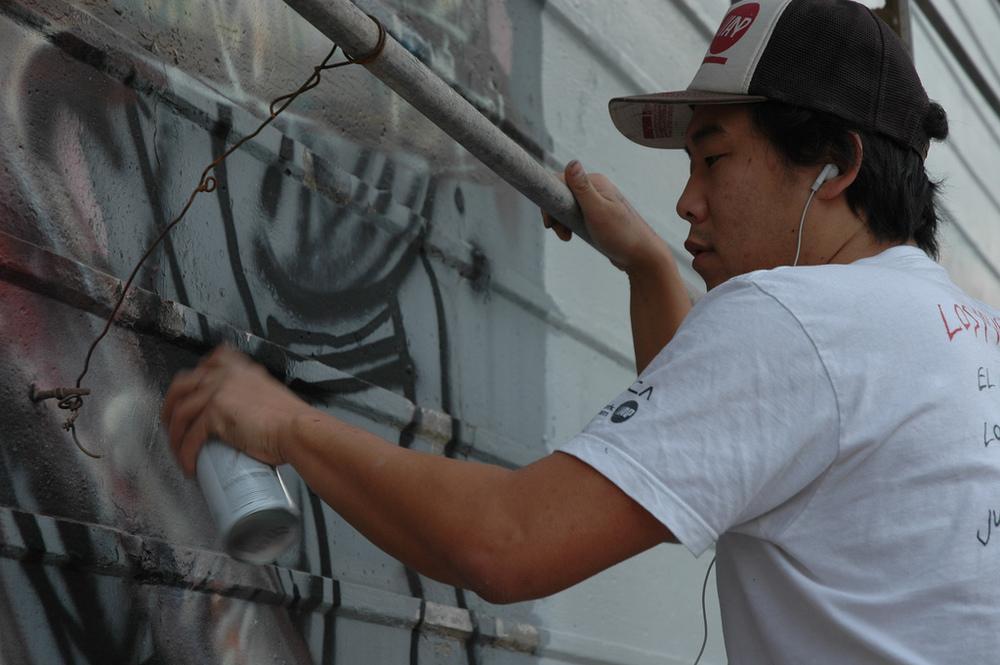 David-Choe-Anno-Domini-Mural-Project-24