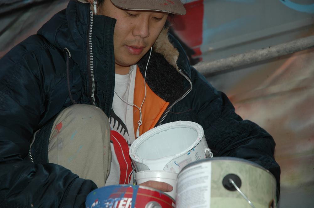 David-Choe-Anno-Domini-Mural-Project-27