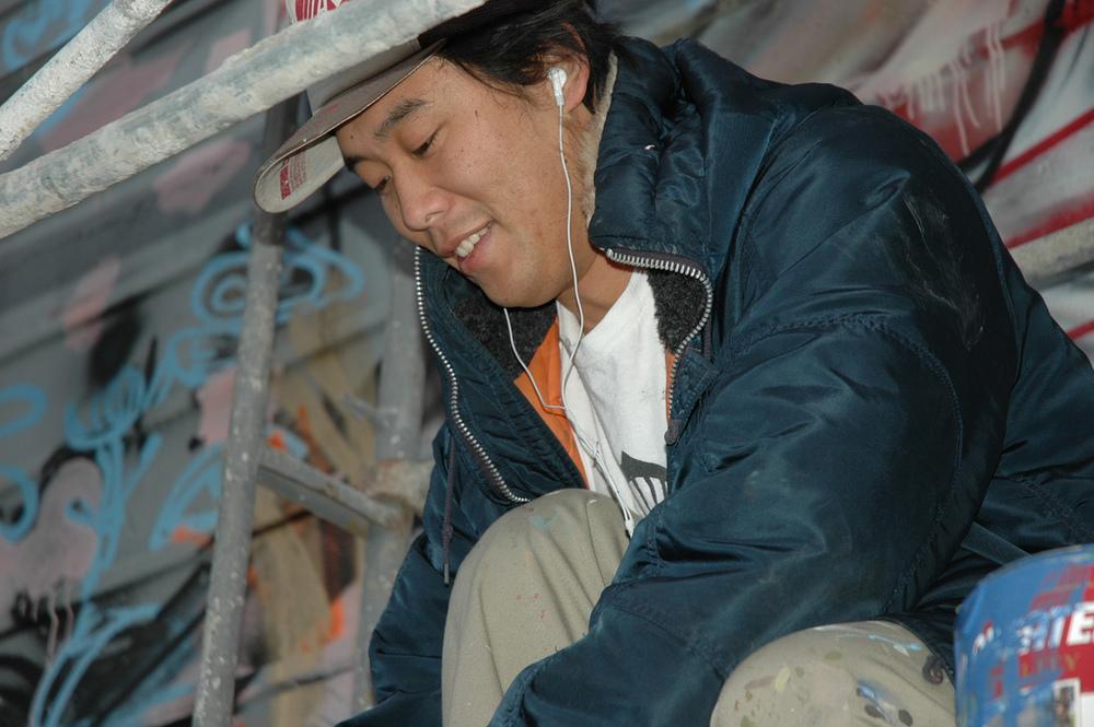 David-Choe-Anno-Domini-Mural-Project-28