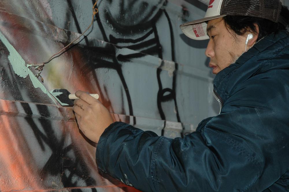David-Choe-Anno-Domini-Mural-Project-29