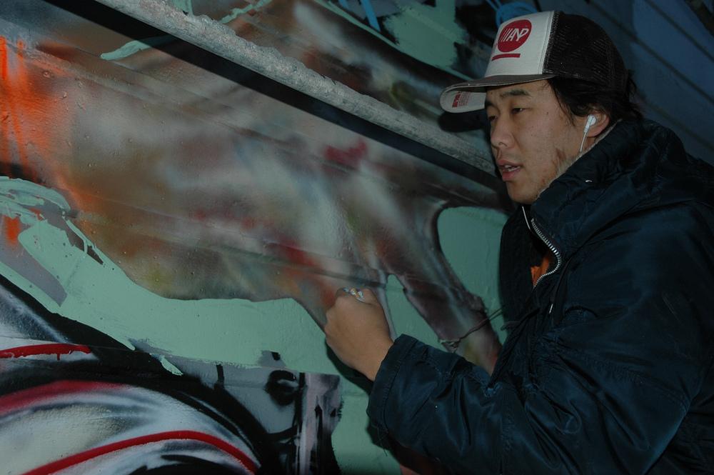 David-Choe-Anno-Domini-Mural-Project-31