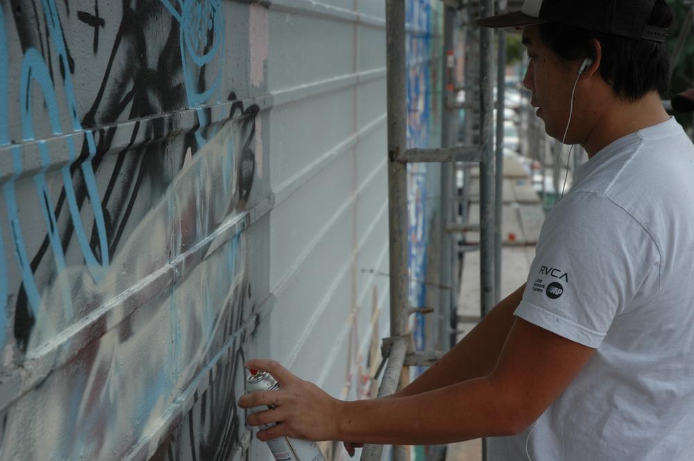 David-Choe-Anno-Domini-Mural-Project-34