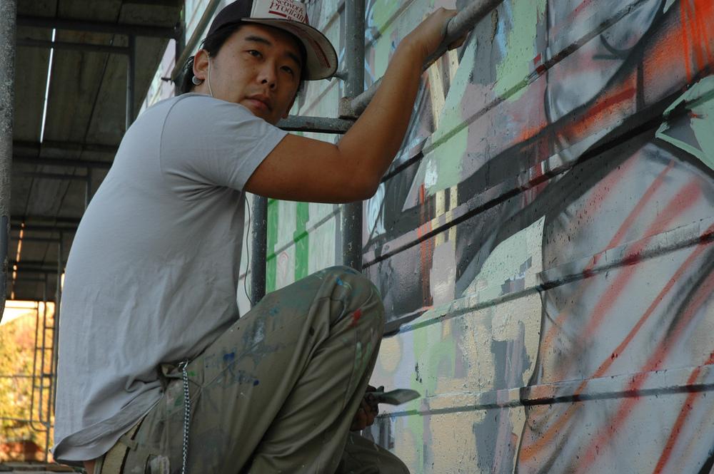 David-Choe-Anno-Domini-Mural-Project-36