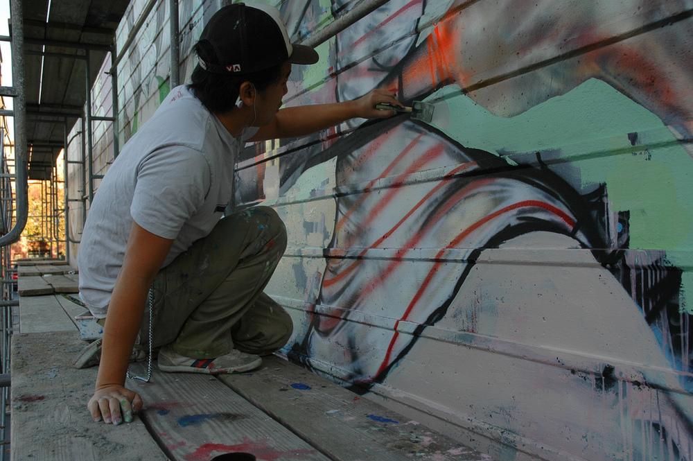 David-Choe-Anno-Domini-Mural-Project-37