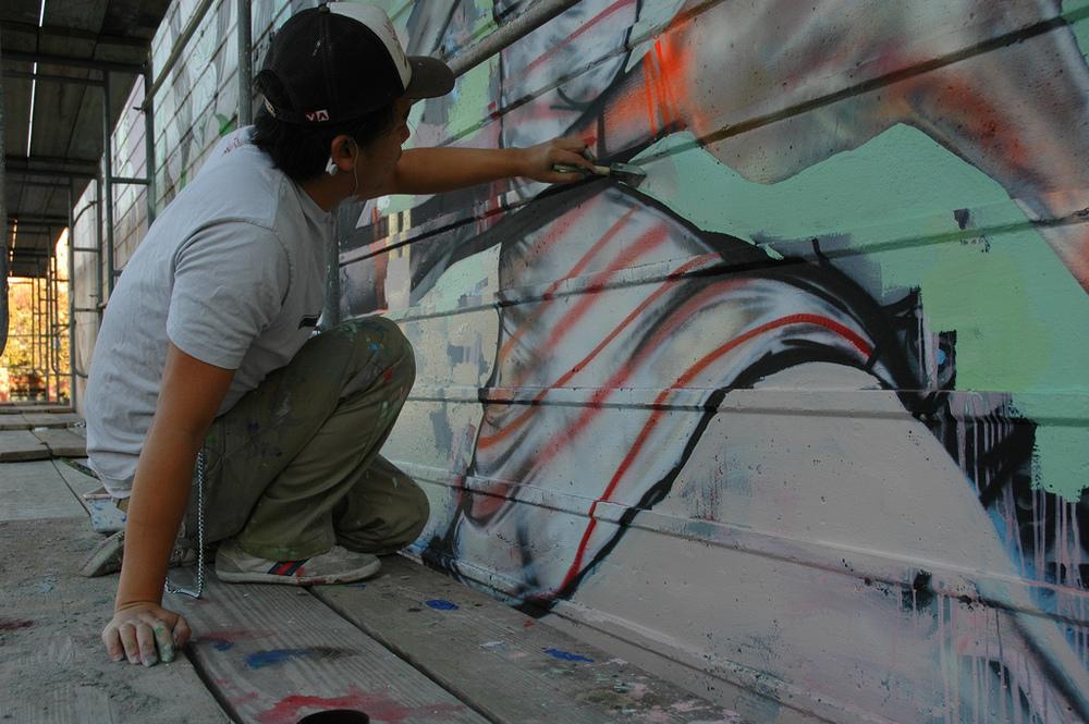 David-Choe-Anno-Domini-Mural-Project-38