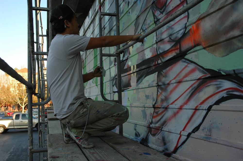 David-Choe-Anno-Domini-Mural-Project-39