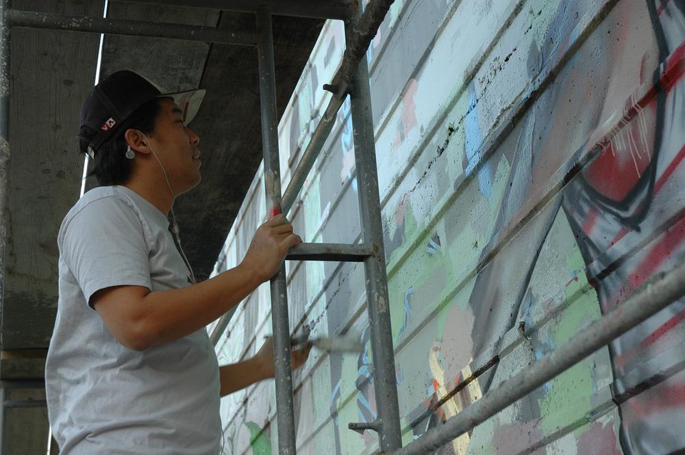 David-Choe-Anno-Domini-Mural-Project-40