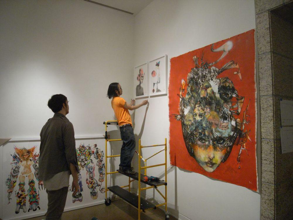 David-Choe-Giant-Robot-Biennale-02