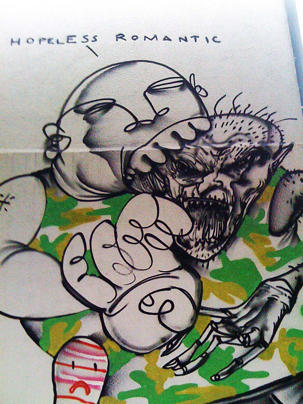 David-Choe-Grifters-05