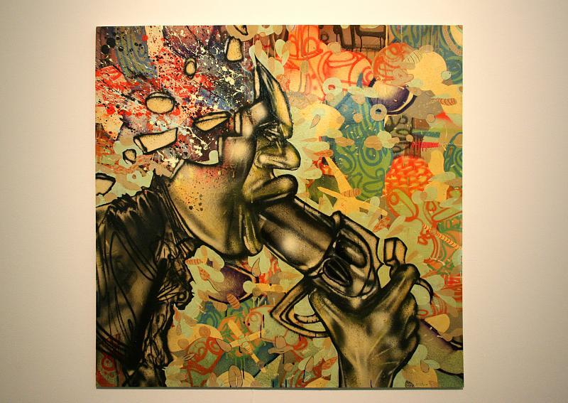 David-Choe-Art