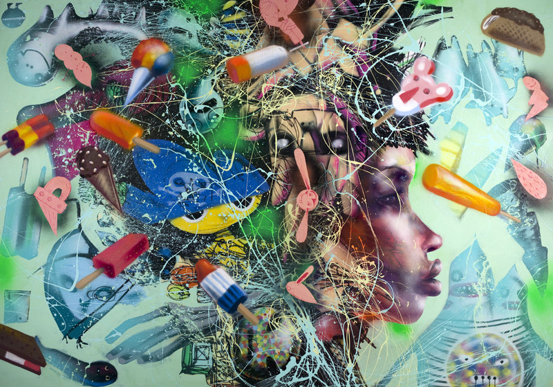 David-Choe-Saturday-Morning