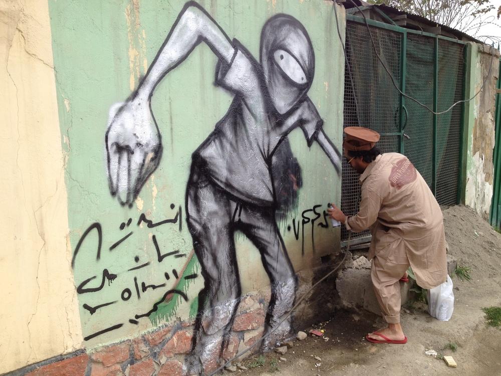 David-Choe-Kabul-Afghanistan-01