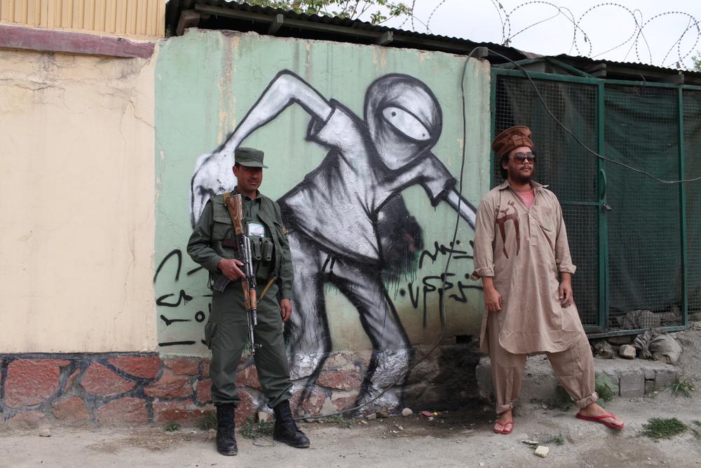 David-Choe-Kabul-Afghanistan-03