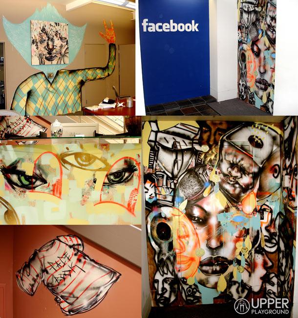 David-Choe-Facebook-10