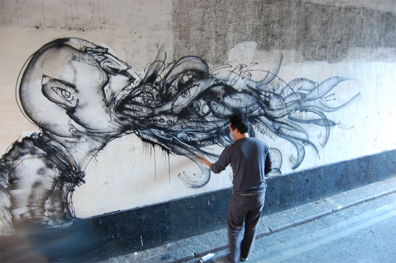 David-Choe-London-01