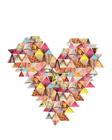 David-Choe-Crotch-Heart