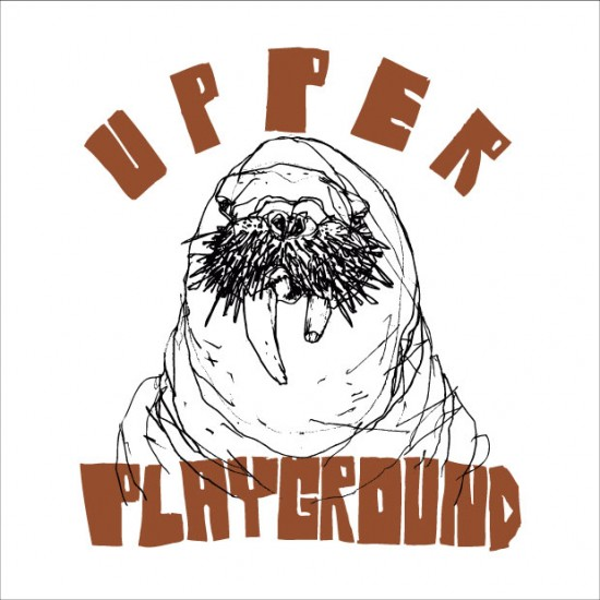 David-Choe-Upper-Playground-Walrus
