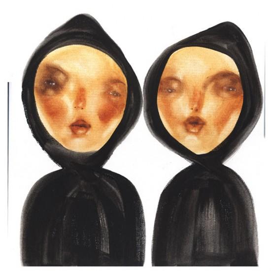David-Choe-Twins
