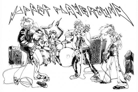 David-Choe-Upper-Playground-Rock