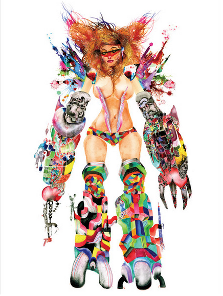 David-Choe-Posters-02