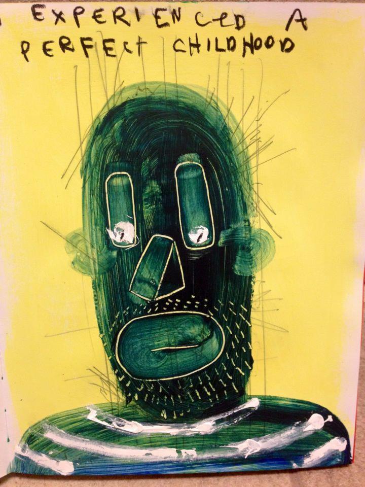 David-Choe-Art-15