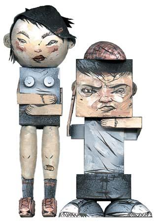 David-Choe-Didi-Otto