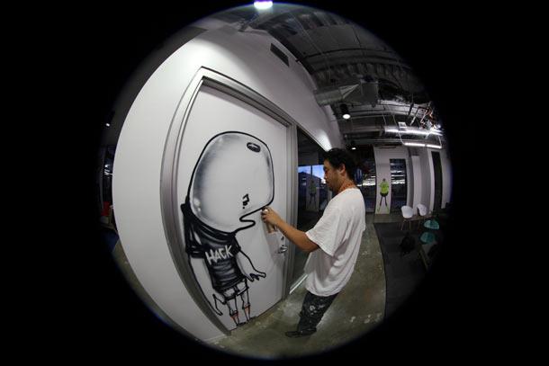 David-Choe-Facebook-08