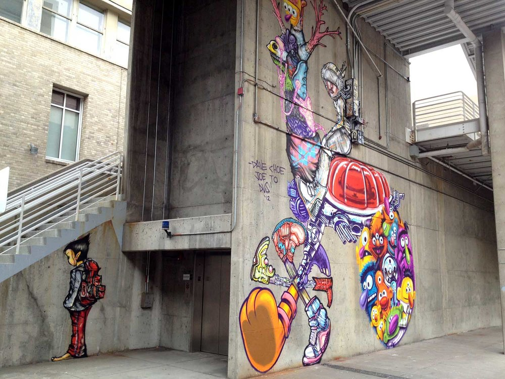 David-Choe-DVS1-Denver-01