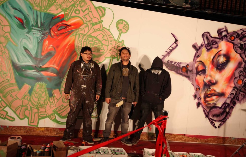 David-Choe-DVS1-Denver-05